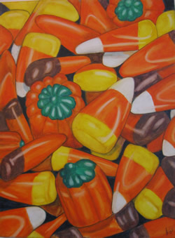 Kathy-Steere-Candy-Corn250